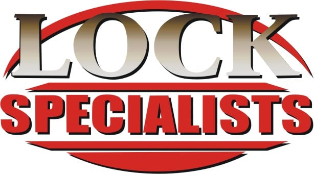 Lock Specialists: 3157 Scottys Ter, Simi Valley, CA