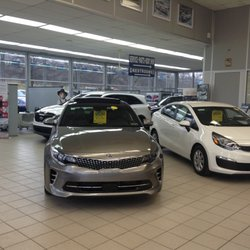 Altoona Courtesy Kia Request A Quote Car Dealers 401 Pleasant
