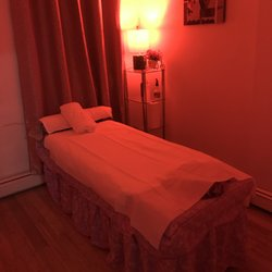 Something asian review new york city massage recommend