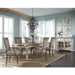 Photo Of Bernie U0026 Phylu0027s Furniture   Nashua, NH, United States