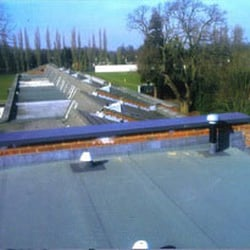 Photo Of Supreme Roofing Surrey Roofer   London, Surrey, United Kingdom
