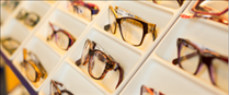Brewer & Marshall Opticians: 10490 Baltimore Ave, Beltsville, MD