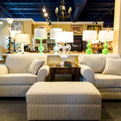 Photo Of Classy Cat Consignment Furniture   Brentwood, TN, United States