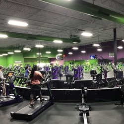 Photo Of Youfit Health Clubs   Garland, TX, United States