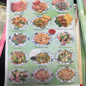 Ming S Garden 27 Reviews Chinese 271 Ne 2nd Ave Delray Beach Fl United States