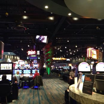 Northern quest gambling age