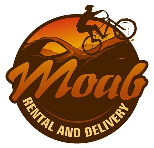 Moab (UT) United States  city photo : ... Ln Moab, UT, United States Reviews Photos Phone Number Yelp