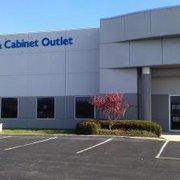 ... Photo Of Furniture U0026 Cabinet Outlet Center   West Chester, OH, United  States.