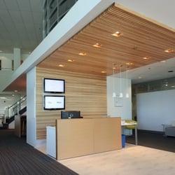 Atlantic business interiors office equipment 30 troop for Interior decorators dartmouth ns