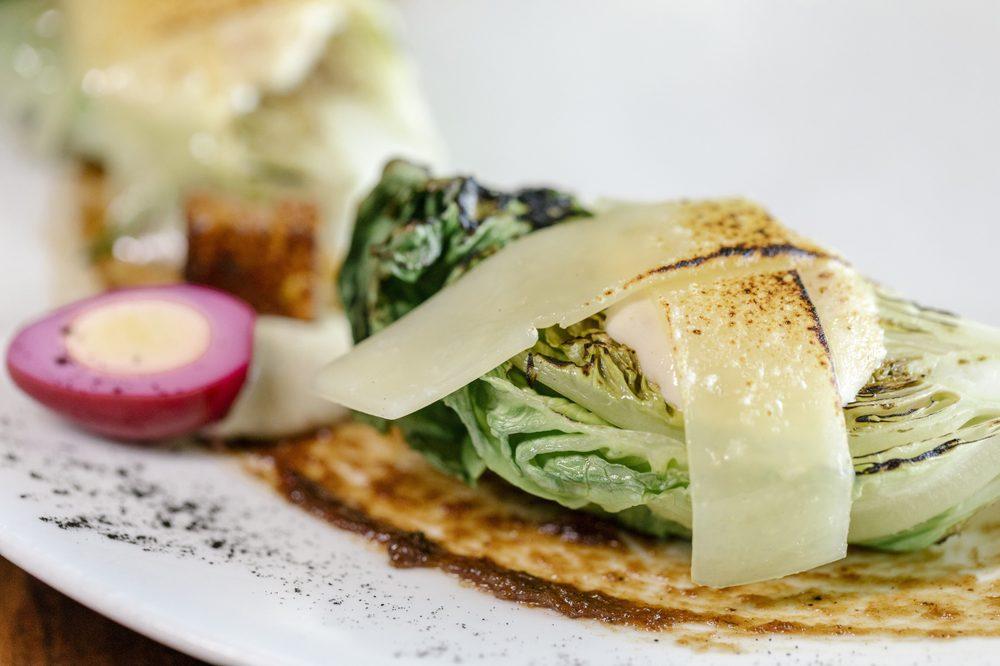 Restaurants in Virginia Beach - Yelp