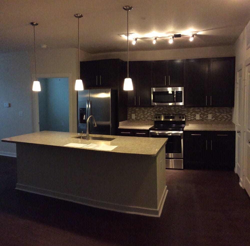327 Sunset Alamo Heights Apartments