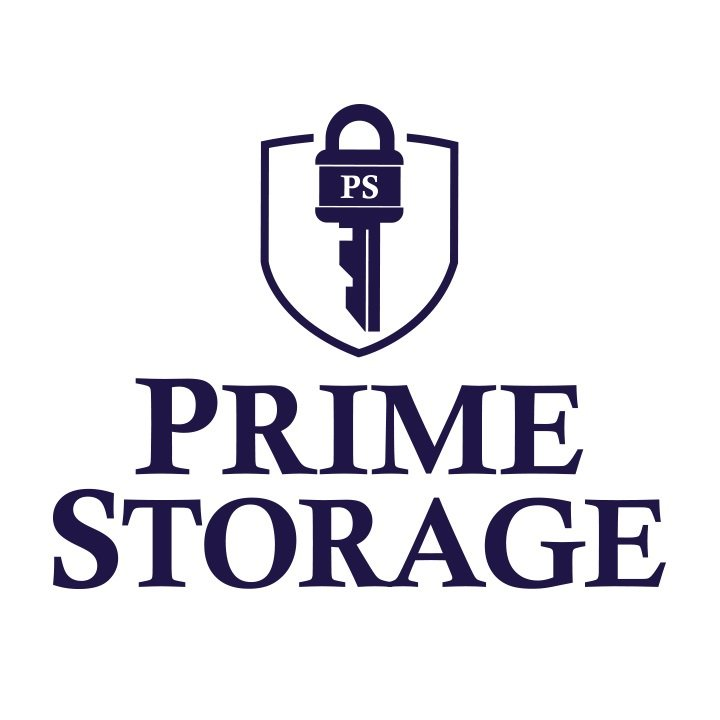 Attractive Prime Storage Group   Self Storage   303 Broadway Rd, Dracut, MA   Phone  Number   Yelp