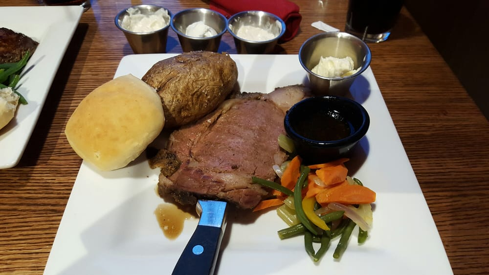Mustang Grill: 101 Gregory St, Black Hawk, CO
