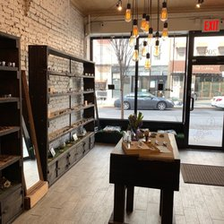 9f5e1aec3fc7 Brooklyn Spectacles - 11 Photos   19 Reviews - Eyewear   Opticians - 209  Bedford Ave
