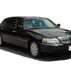 Airport Limo Service - 14 Reviews - Limos - 1140 Castro St ...