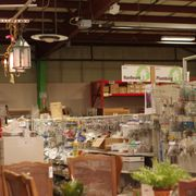 All Proceeds Photo Of Habitat For Humanity ReStore   Worcester, MA, United  States. The ReStore