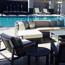 All American Outdoor Living Photos Reviews Furniture - All american patio furniture