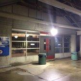 Superb Photo Of Alewife Station   Cambridge, MA, United States. Alewife MBTA  Entrance On
