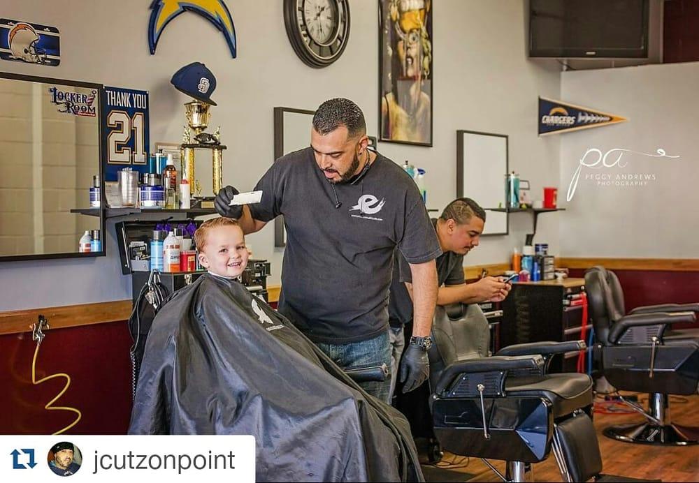 The Locker Room Barbershop 101 Photos 47 Reviews Barbers 318