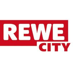 Rewe City Supermarkt Lebensmittel Marktstr 6 Gießen Hessen