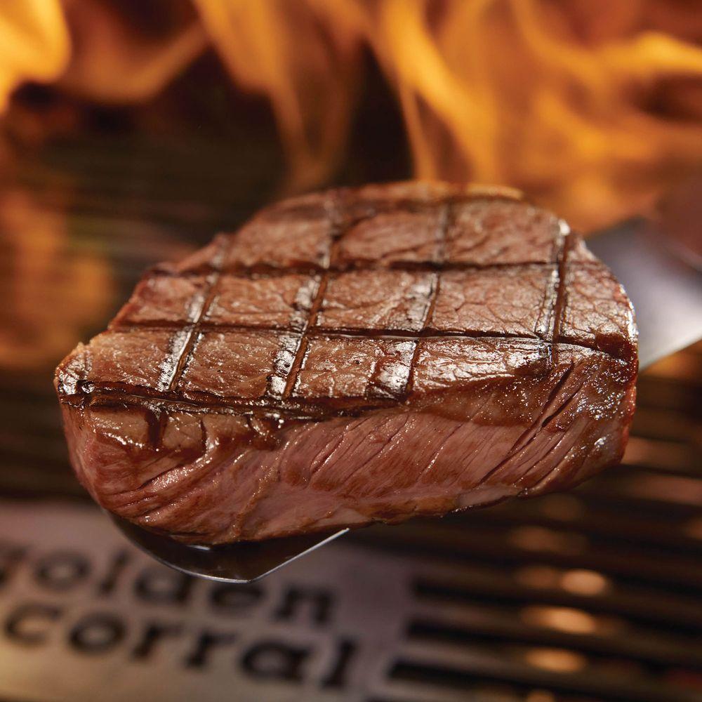 Golden Corral Buffet & Grill: 1511 Gregg Road West, Bellevue, NE