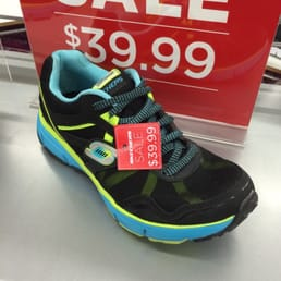SKECHERS Factory Outlet - Shoe Stores - 820 E Rector Dr 62920c793