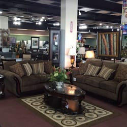Caltv Furniture 11 Photos Furniture Stores 700 N Zaragoza Rd El Paso Tx Phone Number