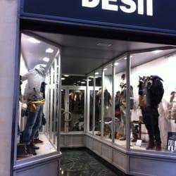 Desii - Shoe Stores - Borgo San Lorenzo 4R 4c45ccd9c92