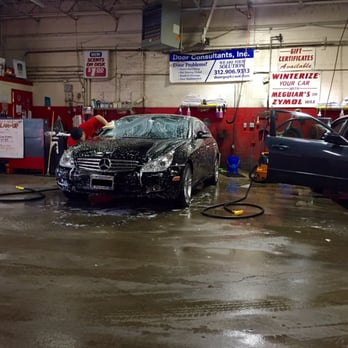 River west hand car wash closed 21 photos 71 reviews car photo of river west hand car wash chicago il united states my solutioingenieria Image collections