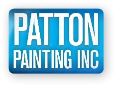 Patton Painting Inc: 871 Canterbury Rd, Cleveland, OH