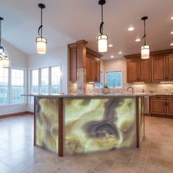VKB Kitchen Bath 117 Photos 10 Reviews Contractors 6955