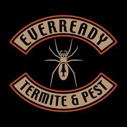 Photo Of Everready Termite And Pest Control Ojai Ca United States