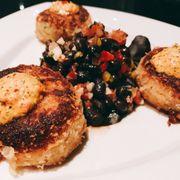 Go fish restaurant 107 photos 173 reviews seafood for Go fish mystic