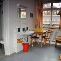 fotos zu djh jugendherberge schw bisch hall yelp. Black Bedroom Furniture Sets. Home Design Ideas