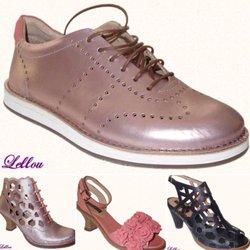 76878f10b76c86 Boutique Lellou - 18 Photos - Vêtements pour femmes - Rue Charles ...