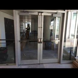 Photo of Dutch Door Hardware - Coquitlam BC Canada. Commercial Store front Door & Dutch Door Hardware - Contractors - 552A Clarke Road Coquitlam ... pezcame.com