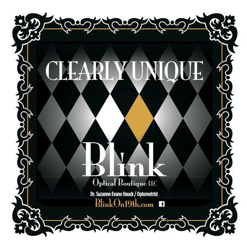 Blink Optical: 524 N 19th St, Allentown, PA