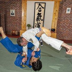 Best Karate Classes Near Me January 2019 Find Nearby Karate