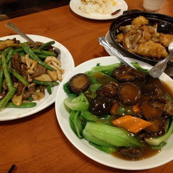 Tasty Kitchen - 206 Photos & 152 Reviews - Cantonese - 335 F St ...