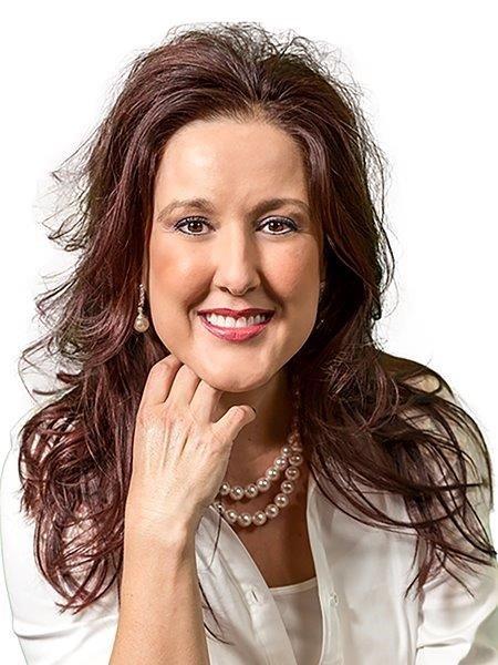 Vickie Kennedy - Sales Executive