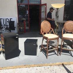 Photo Of Furniture Liquidators And Hotel Contractors St Pete Fl