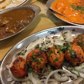 Al noor 418 photos 699 reviews indian 15112 for Al noor indian cuisine