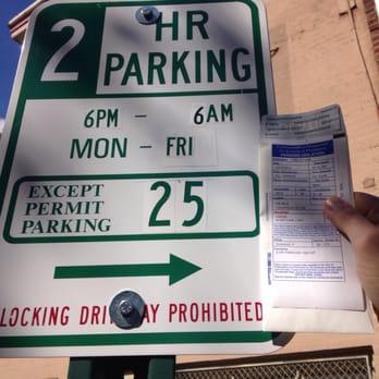 Philadelphia Parking Authority - 17 Photos & 85 Reviews - Parking ...