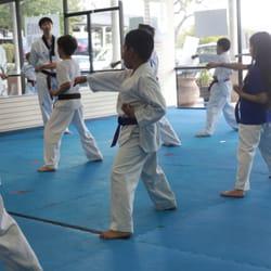 Elite Karate Summer Camps 20323 Huebner Rd Stone Oak