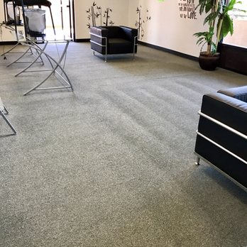 Genesis Carpet Amp Upholstery Cleaning Services 58 Photos