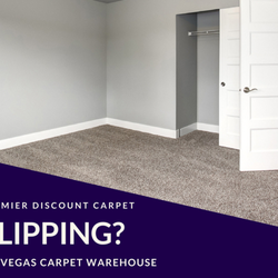 Carpet Installation Las Vegas Carpet Vidalondon