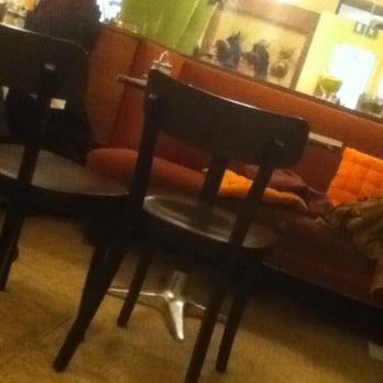 Photo Of Cafe Korb