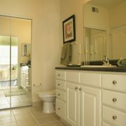 ... Photo Of Garden District Apartment Homes   Simpsonville, SC, United  States