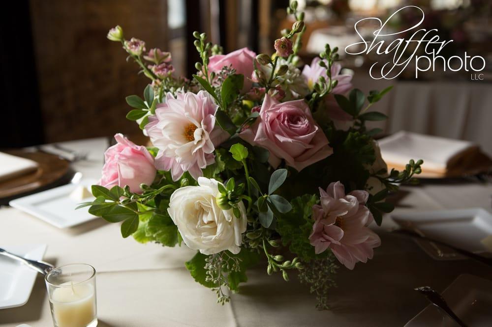 Milwaukee Flower Company