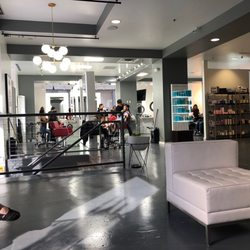 flirting quotes about beauty salon nyc locations dallas